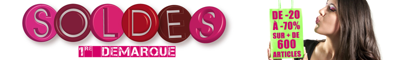 SoldesEte2010