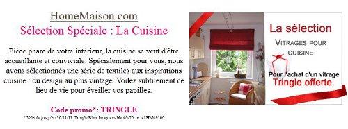 new_cuisine
