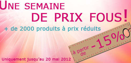 soldes_privees_mai