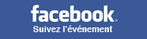 Facebook Home Maison