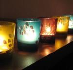 Lumignons Fête des Lumières