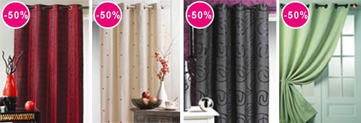 promos hiver 2013 jusqu 39 50 sur blog d co de home maison. Black Bedroom Furniture Sets. Home Design Ideas