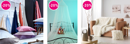 soldes rideaux archives blog d co de home maison. Black Bedroom Furniture Sets. Home Design Ideas