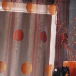 L'astuce Home Maison pour décorer ses fenêtres