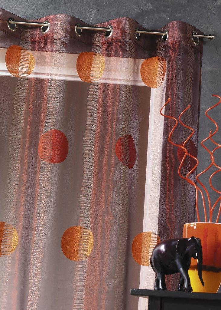 L astuce home maison pour d corer ses fen tres blog d co for Astuce nettoyage maison