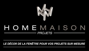 Logo HMPROJETS AVEC BASELINE_noir