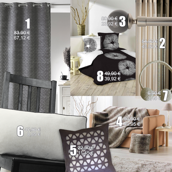 astuce d co cr er sa propre ambiance cocooning blog d co de home maison. Black Bedroom Furniture Sets. Home Design Ideas
