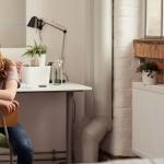 Home Maison conseille les étudiants pour leurs rideaux