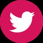 Top Tweets Deco de la semaine #8