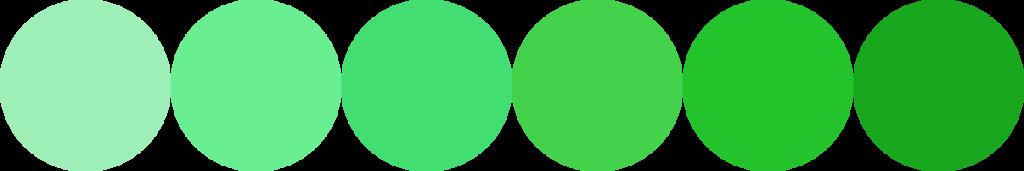 nuance-vert