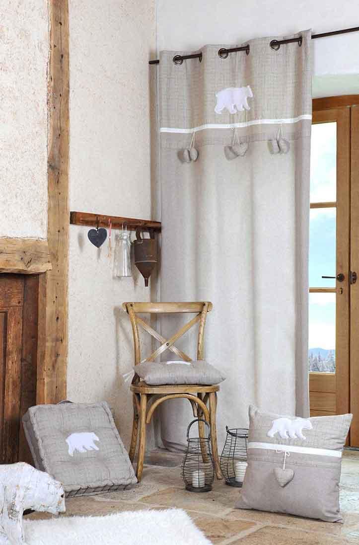 Rideau-artica-col-linweb