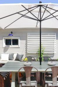 Parasol Home Maison