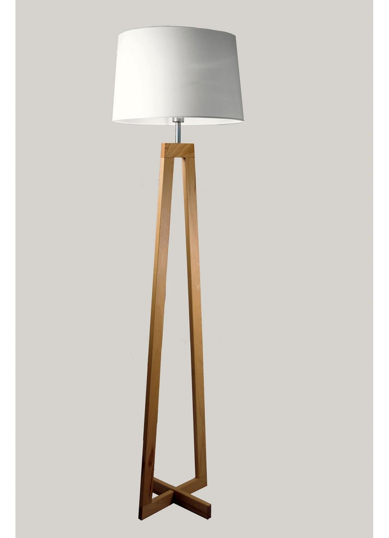 idées cadeaux pour Noël : lampe